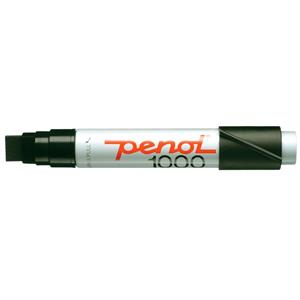 Image of   Penol 1000 Sort MARKER Permanent 3-16 MM