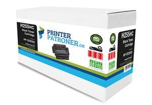 HP Color Laserjet CM3530/fs