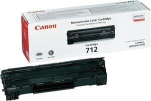 Canon I-Sensys LBP 3010