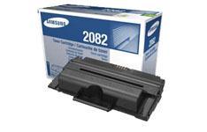 Image of   Sort lasertoner - Samsung - 4.000 sider