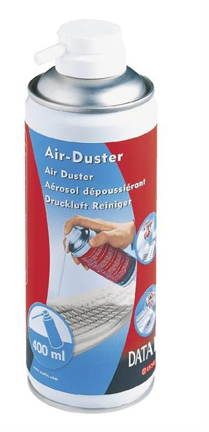 Trykluft - Airduster   (400ml)