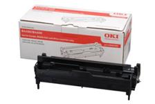 OKI B4600/N