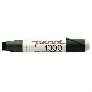 Penol 1000 Grøn MARKER - Permanent 3-16 MM