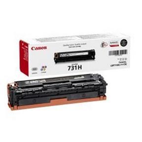 Canon Lasershot LBP 8280CW