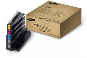 Image of   Wastetonerbox - Samsung -