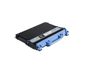 Image of   Wastetoner box - Brother 320CL -