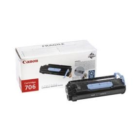 Canon LaserBase MF 6580PL