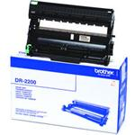 Image of   Tromle DR-2200 - Brother -