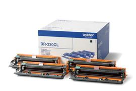 Image of   Tromle 230CL - Brother original -