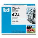HP Laserjet 4250 Serie