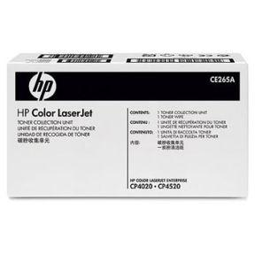 Image of   Waste toner box - HP -