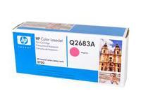 HP Color Laserjet 3700/N