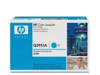 HP Color Laserjet 4700