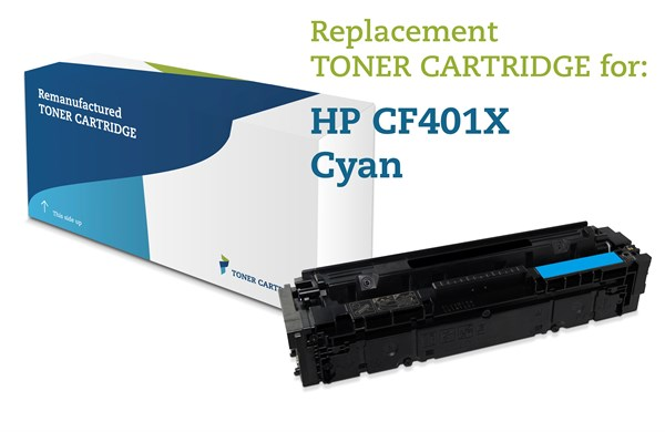 HP Color Laserjet PRO M 252 serie