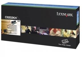 Lexmark C920/dn/dtn/n