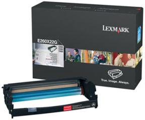 Image of   Photoconductor kit - Lexmark X22G -