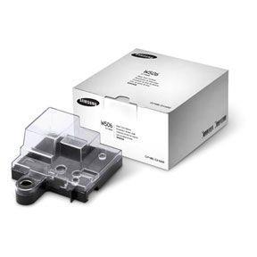 Image of   Waste toner boks - Samsung - 3.500/14.000 sider
