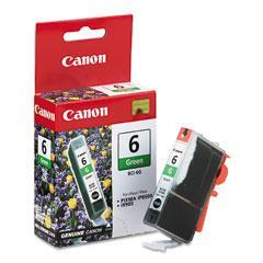 Canon I9950