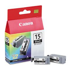 Canon I70