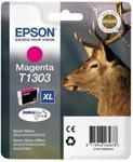 N/A Magenta blækpatron t1303 - epson - 10,1ml på printerpatroner.dk