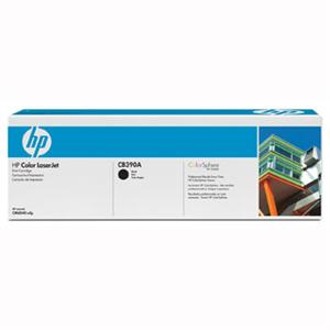 HP Color Laserjet CM6030 serie