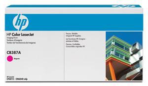 HP Color Laserjet CM6030 serie