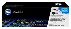 HP Laserjet 1215