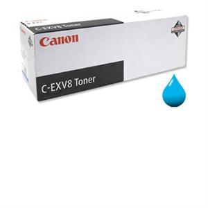 Canon Image Runner C2620