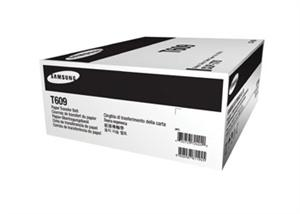 Image of   Transfer belt - Samsung T609 -