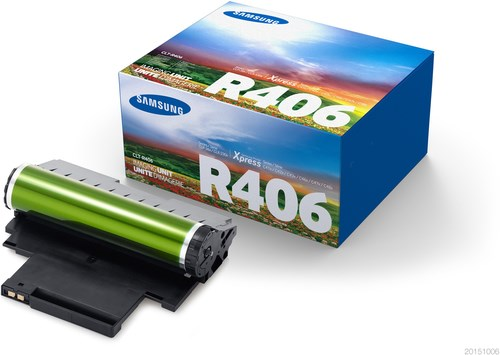Image of   Tromle - Samsung R406 -
