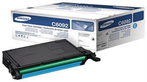 Samsung CLP 770ND