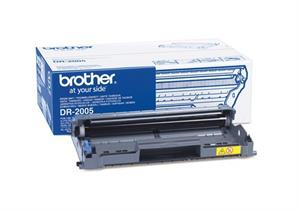 Brother Tromle 2005 - Brother Original Original Tromle