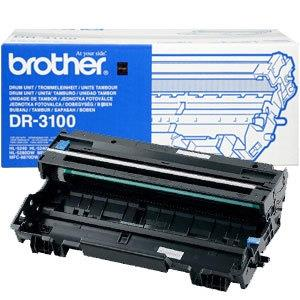 Tromle 3100 - brother original