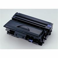 Image of   Tromle 5500 - Brother original -