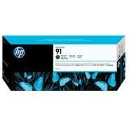 Image of   Gul printhoved og Print Cleaner - HP nr.90 -