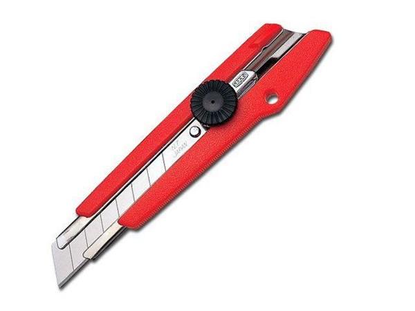 Image of   Hobbykniv L-500 NT Cutter