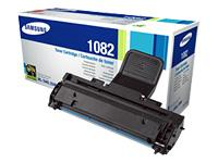 Sort lasertoner - Samsung D1082S - 1.500 sider