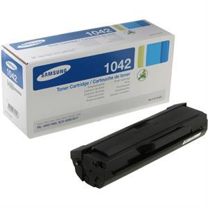 Lasertoner/tromle - Samsung D1042S - 1.500 sider.