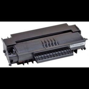 Ricoh Aficio Fax 1140L