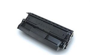 Sort lasertoner N2550 - Epson - 15.000 sider.