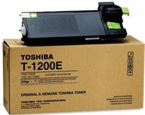 Toshiba laserprinter