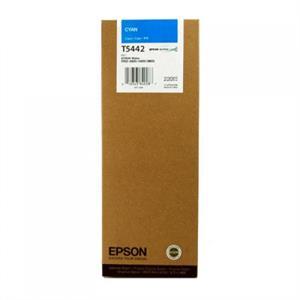 Epson Stylus Pro 4000