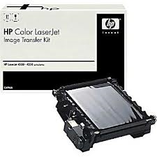 Image of   Transferkit 5953 - HP Q7504A -