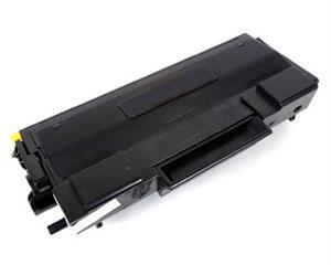 Sort lasertoner - Brother TN-4100 - 7.500 sider.