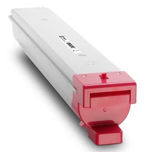 Image of   Magenta lasertoner - HP 9193 - 28.000 sider