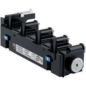 Image of   Waste toner box - Konica Minolta -