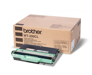 Brother HL 3040